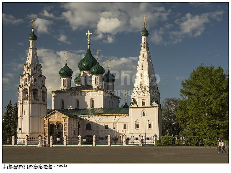 ильинка храм ильи пророка москва дата избрания депутатом