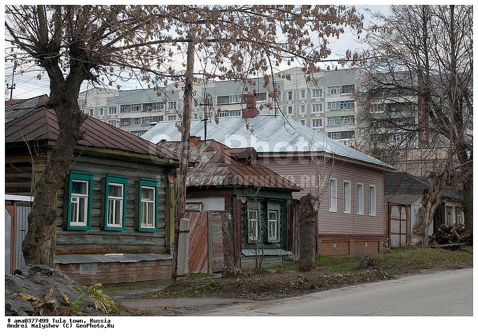 фотографии старых домов деревянных