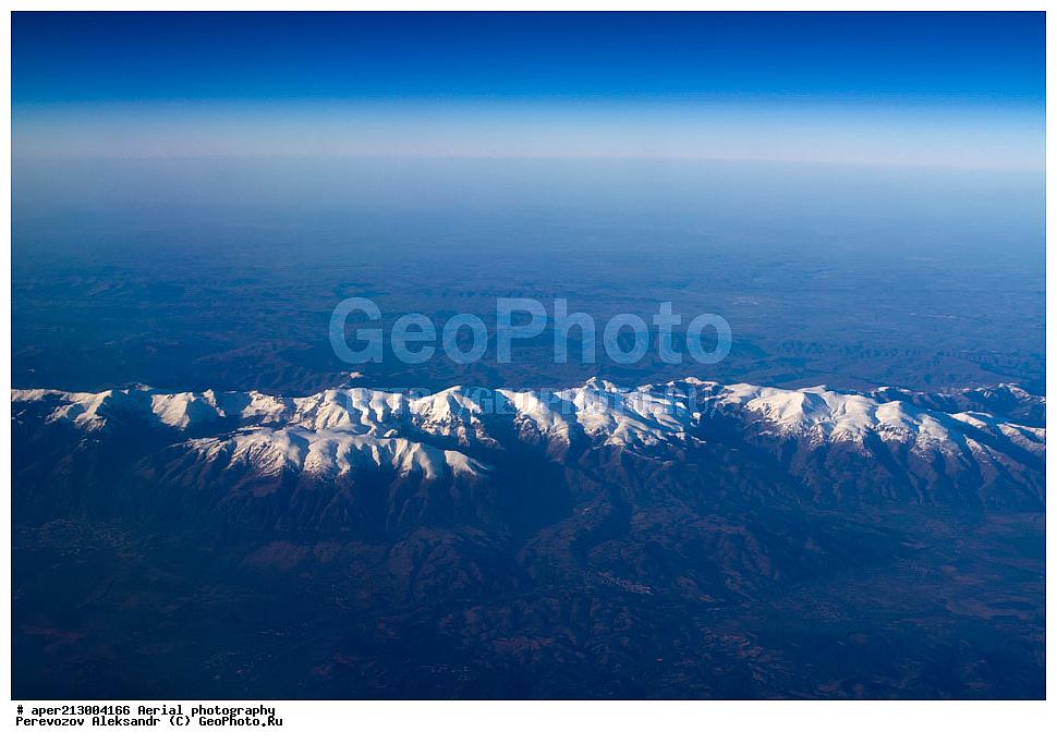 Горы в болгарии на балканах 5 букв