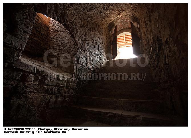 http://geophoto.ru/large/brt20090729111l.jpg