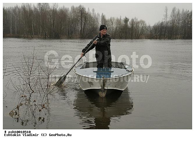 рыбалка на фидер в ивановской области