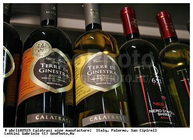 говорит: думаю, хорошее вино на сициилии болонской рыбалке отведена
