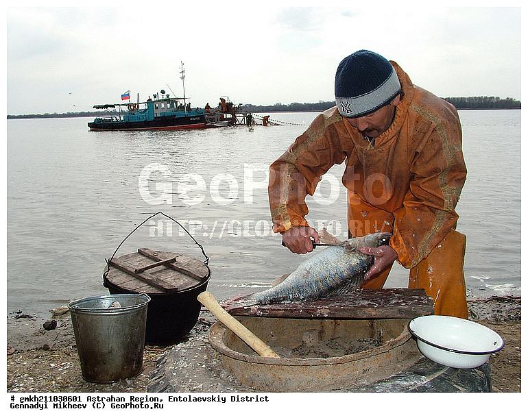 места в астраханской области для рыбалки дикарем в