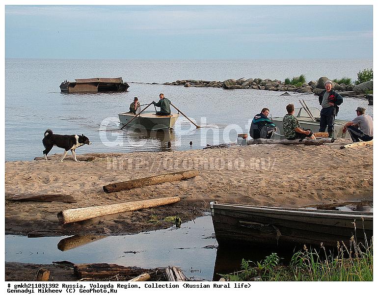 озер белое деревня белое рыбалка