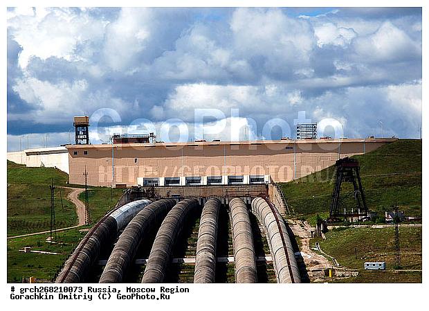 Оборудование для гидроэлектростанций . Купить оборудование для гидроэлектростанций в России Allbiz