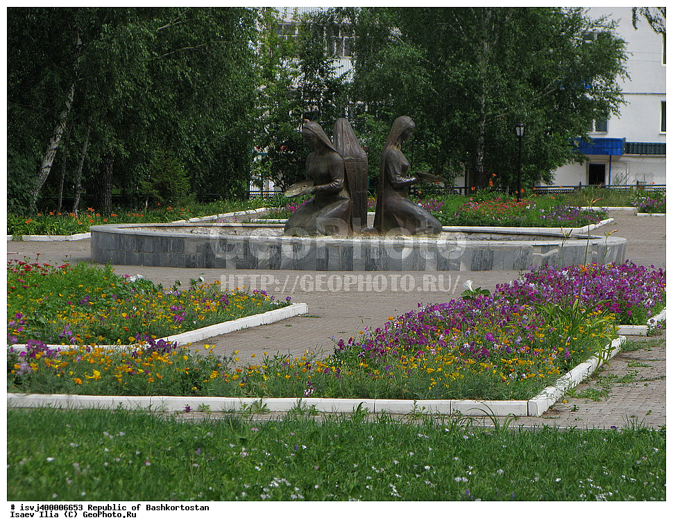 http://geophoto.ru/large/isvj400006653l.jpg