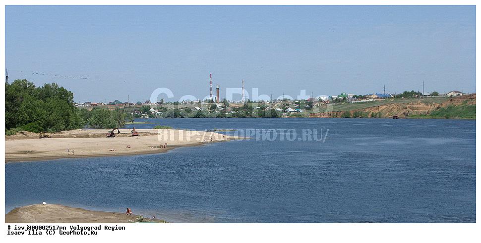 покровский затон волгоградской области рыбалка