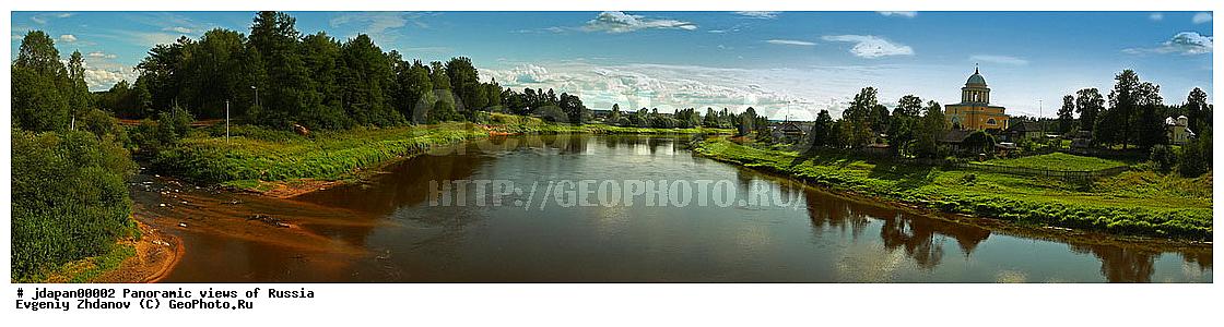2008 г река мста новгородская область