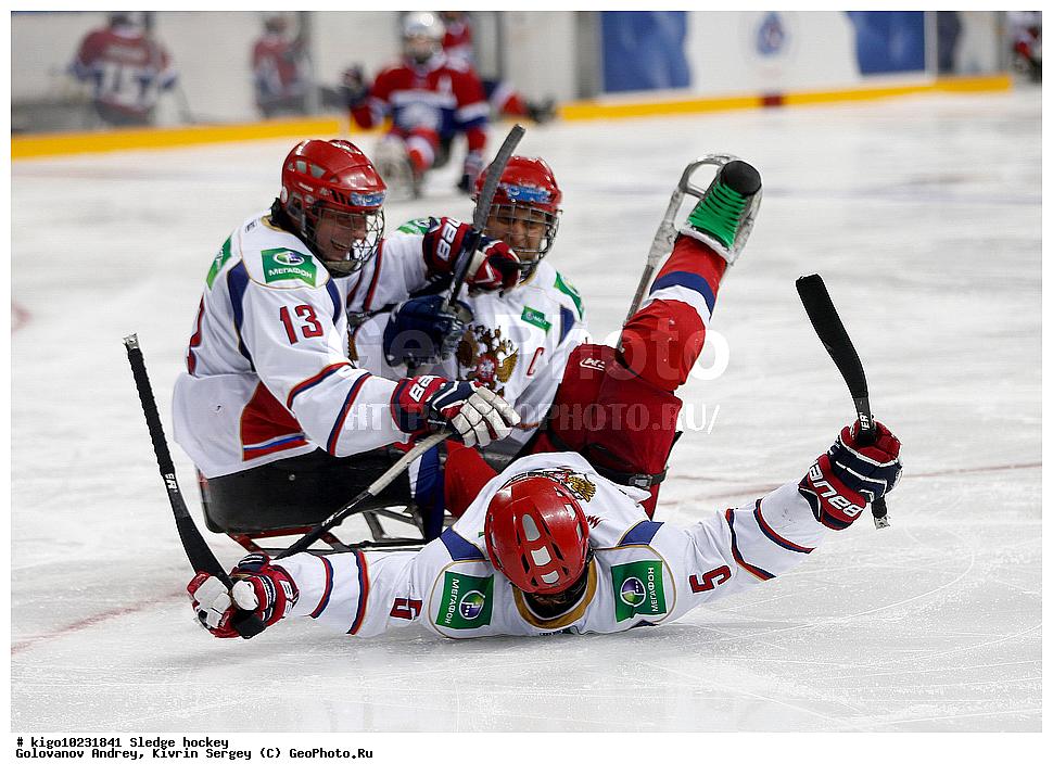 результаты игр в хоккей объявления Нерюнгри Услуги