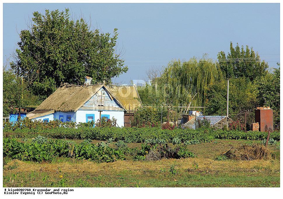 станица ивановская краснодарский край платная рыбалка