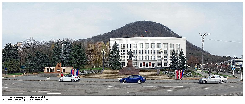 Регистрация в каталогах Железноводск продвижение сайта остановить