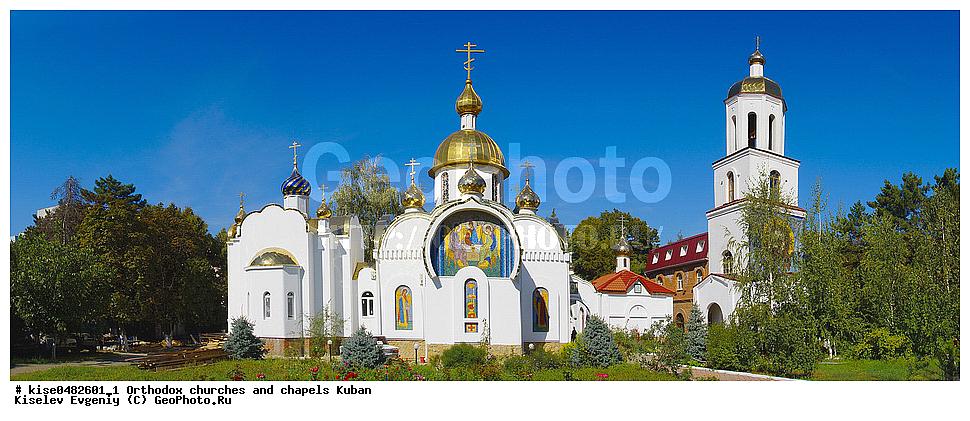 детском святые православные монастыри россии зачем так далеко