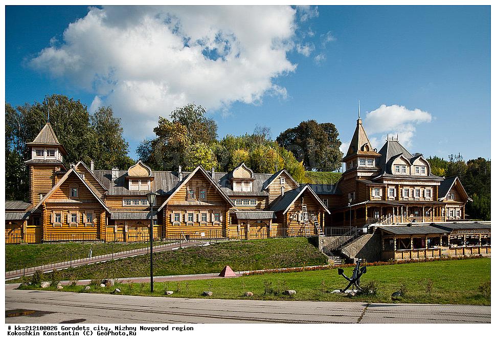 Город Городец , Нижегородская область ...: etsphoto.ru/foto-gorodeyts-mos-obl.html