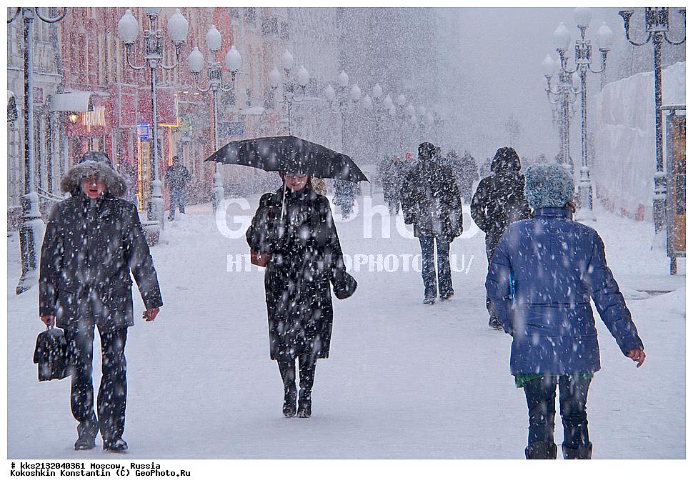 http://geophoto.ru/large/kks2132040361l.jpg