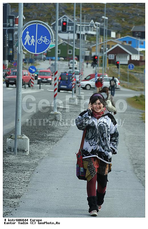 Сайт Знакомств В Nuuk Гренландия
