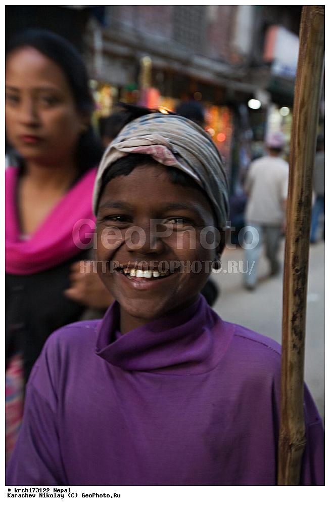 В непале знакомства