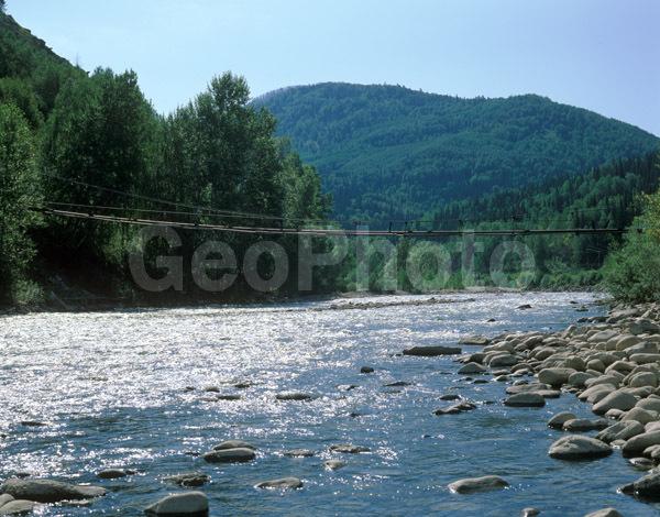 рыбалка в восточном казахстане река ульба