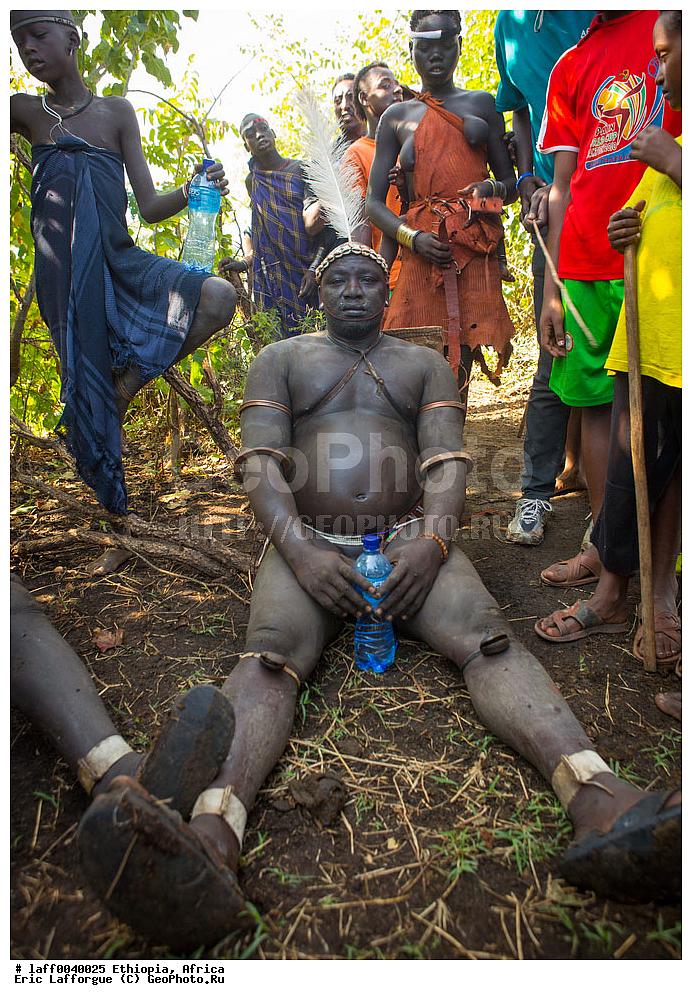 Фото африканских толстушек 17 фотография