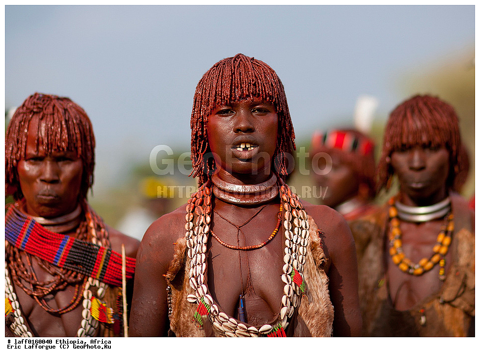 Порно а африке туристы 2