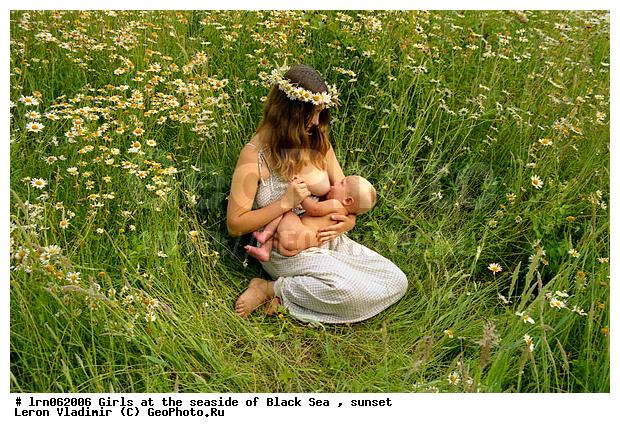 девушка с грудным ребенком познакомиться