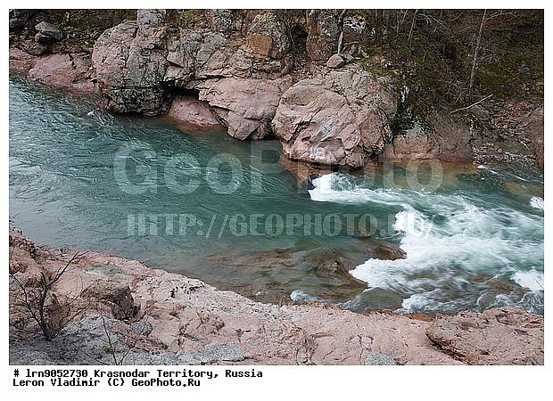 Край пейзаж природа река река белая