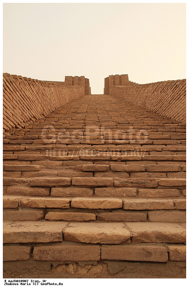 iraq cradle of civilization One of the four cradles of civilization, it is the region today known as iraq.