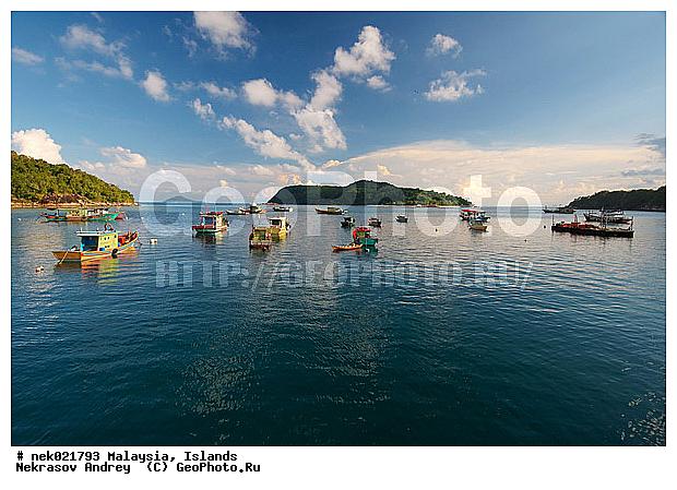 Реданг южно китайское море малайзия