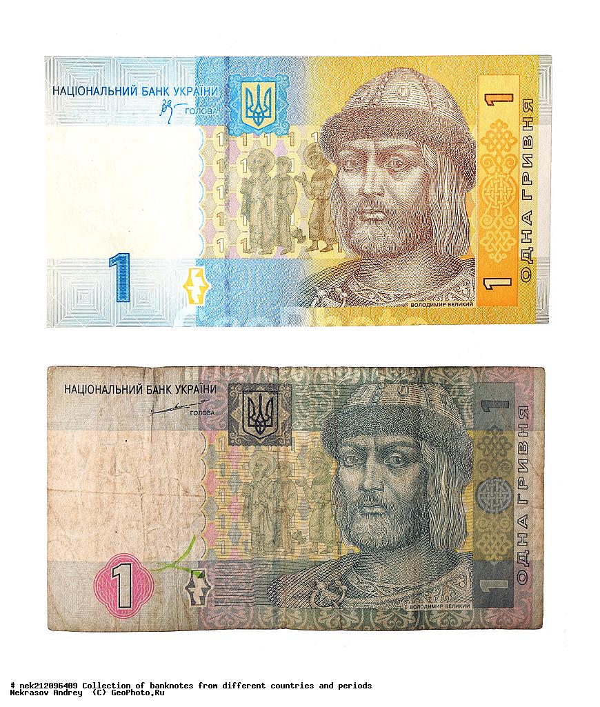 имплонтанты в кредит новокузнецк