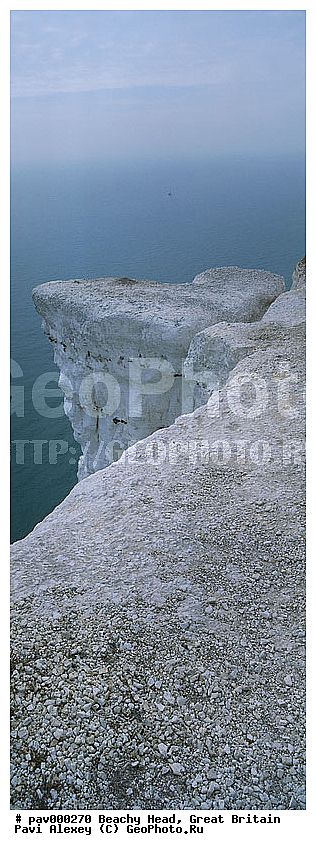 Beachy Head, Великобритания, мыс, мыс Beachy Head
