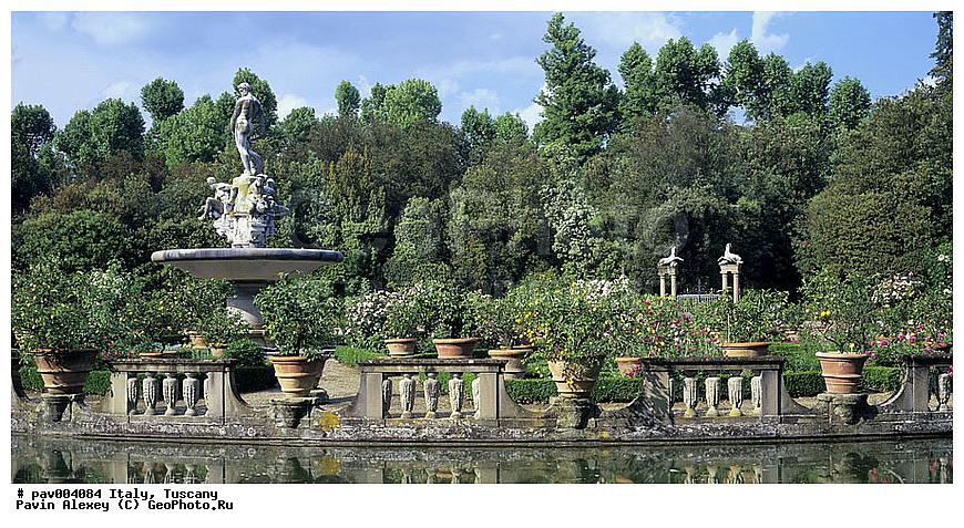 Италия провинция тоскана флоренция