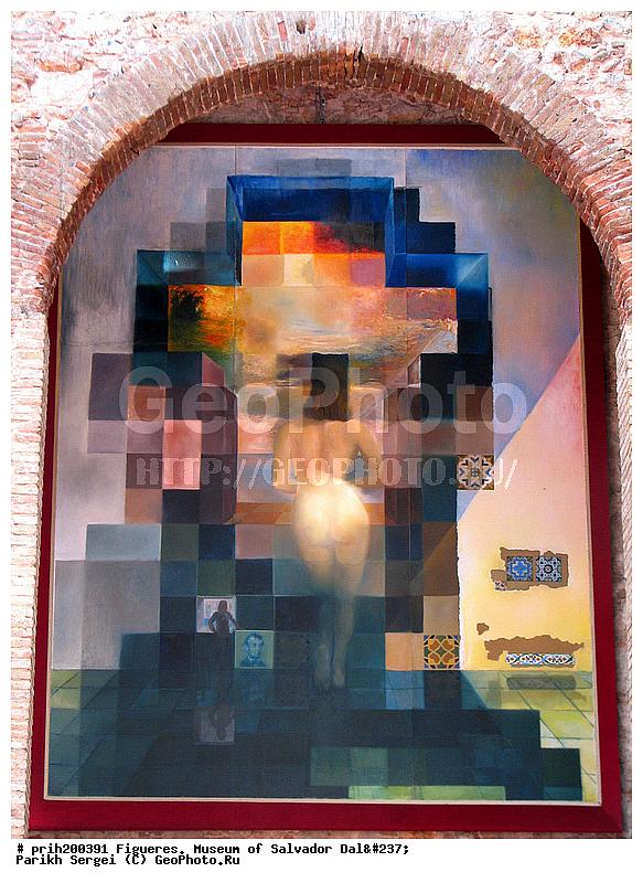 Авраам линкольн гала музей портрет