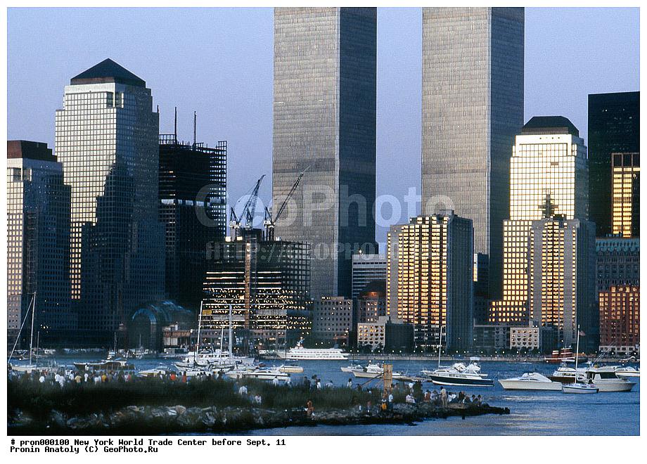 Amazoncom World Trade Center 2006 BD Bluray
