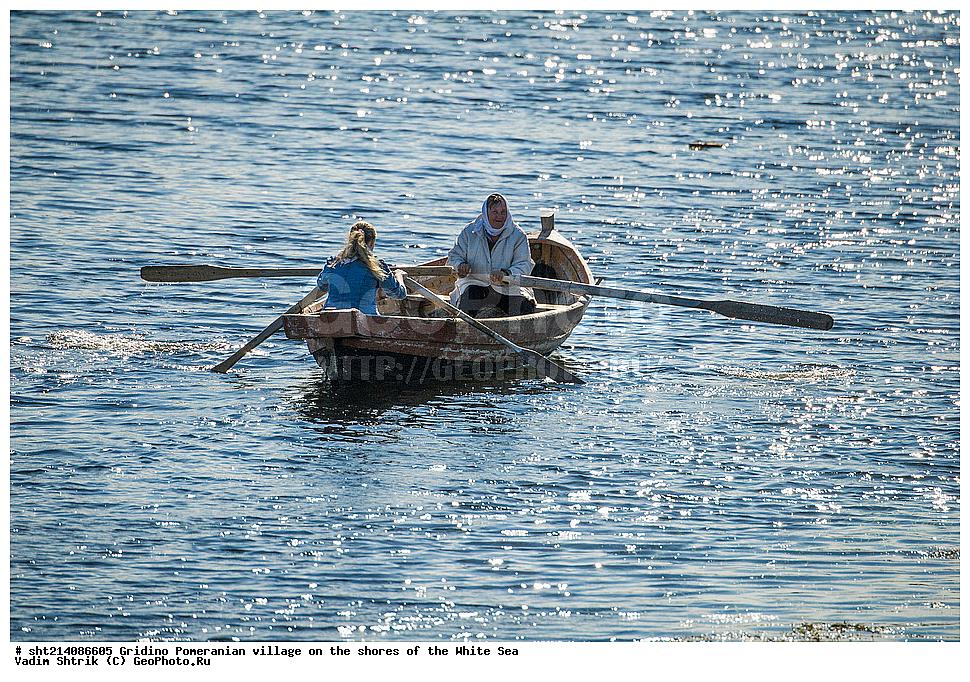 гридино белое море рыбалка видео