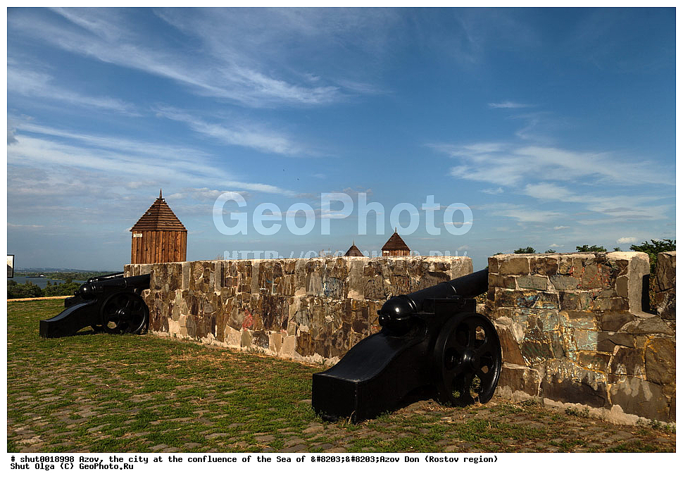 Крепости, замки и дворцы россии russian castles, forts and p.