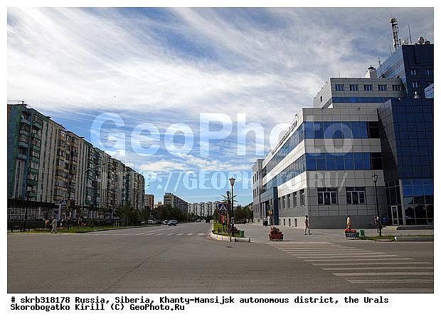 Москва, расстрельные веб камера города радужный Искитимском районе Новосибирской