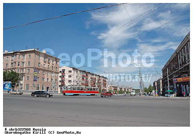 знакомства оренбургская область город орск