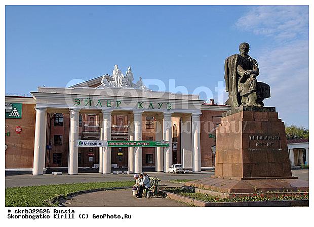 Памятник т шевченко площадь шевченко