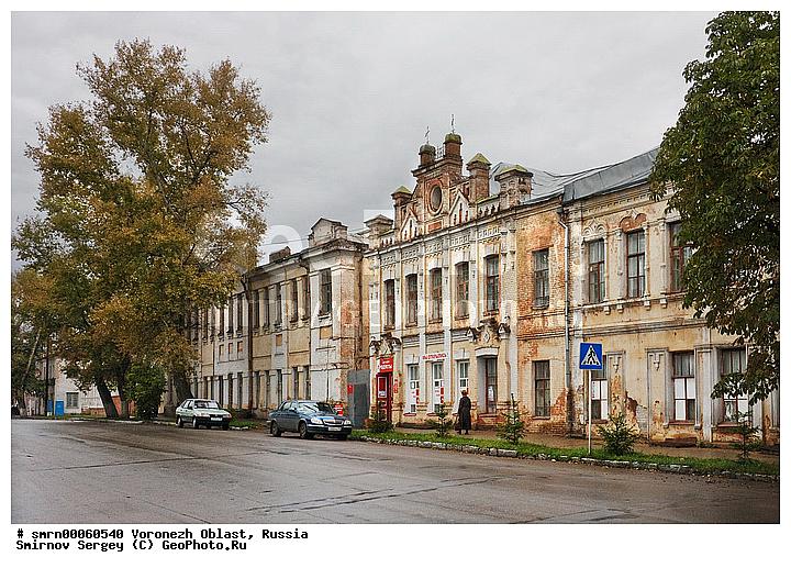 Медицинские центры санкт петербурга в центре города