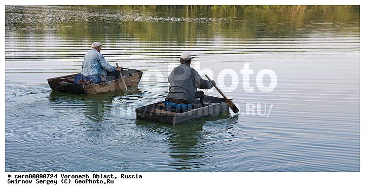 лодочные моторы павловск воронежская область