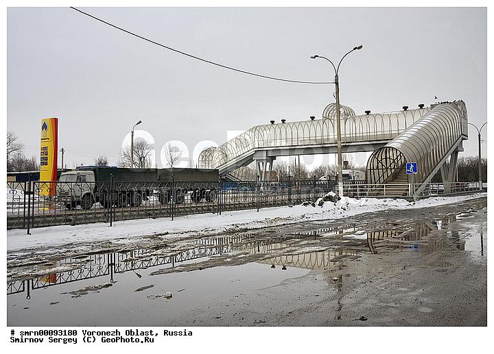Воронежская область трасса м4 гостиницы