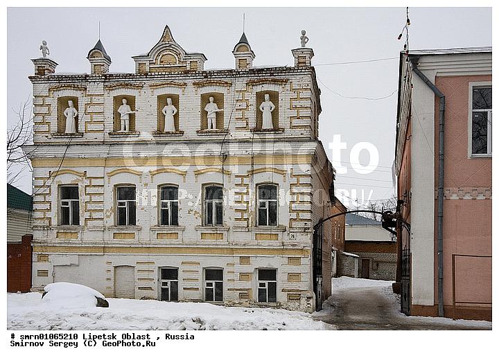 Строительные материалы новости россия