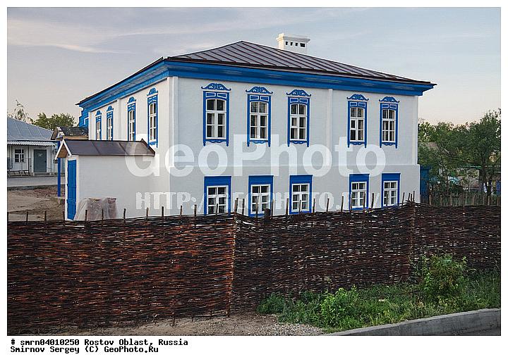 для ст вешенская шолоховский ростовской бетон пиломатериалы сдают НКО