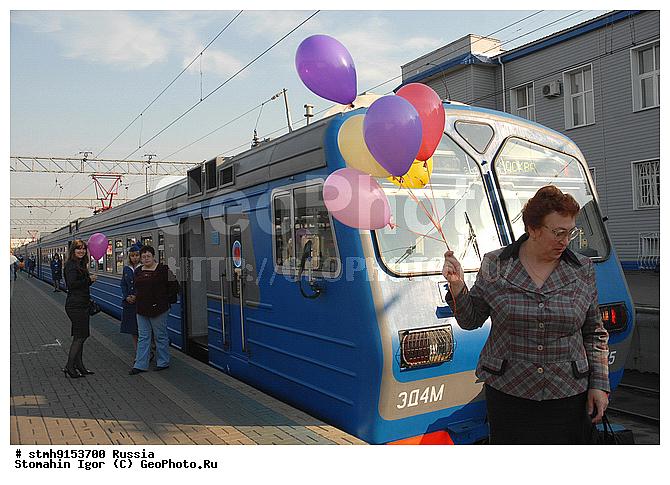 Расписание поезда 059а волга санктпетербург нижний