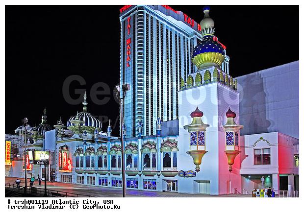 Атлантик сити казино тадж махал 888 casino malaysia