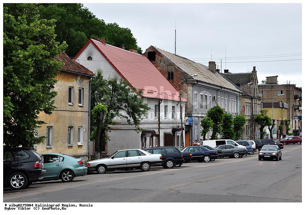 области калининградской города знакомства гвардейска