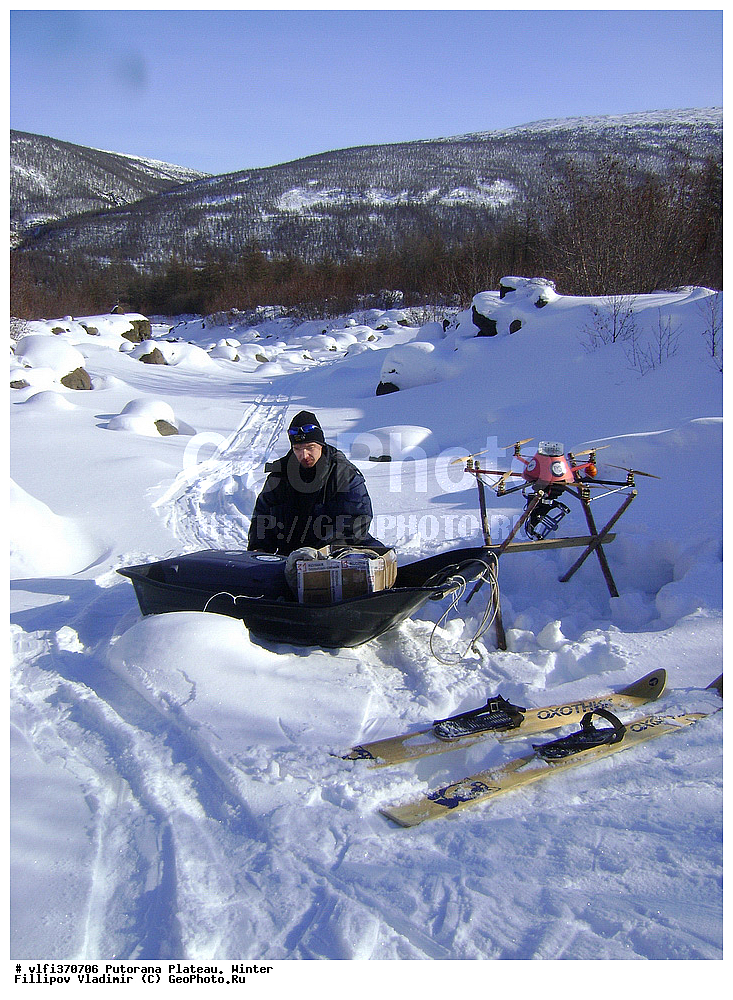 рыбалка на плато путорана экскурсии