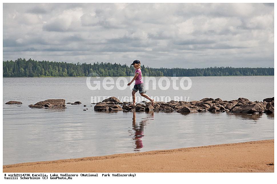 рыбалка на онежском озере в пудоже