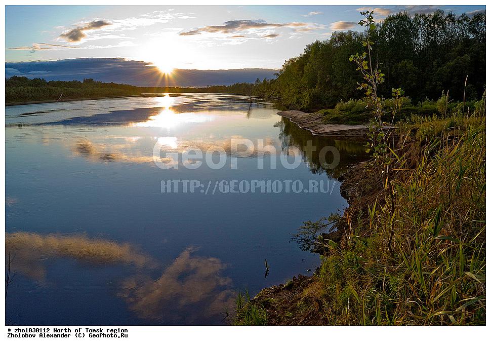 как рыбалка на реке кеть в красноярском крае