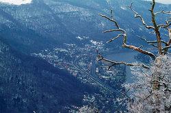 Кошмарите в туризма  Никога повече на път с Бохемия