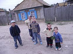клев в вязовке астраханской области черноярского района